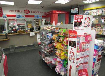Thumbnail Retail premises for sale in 637 Blackburn Road, Bolton