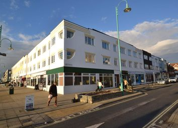 Thumbnail Retail premises to let in Unit 1 Marine Parade West, Lee-On-The-Solent