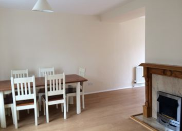 Thumbnail 3 bed semi-detached house to rent in Centre Avenue, Epping
