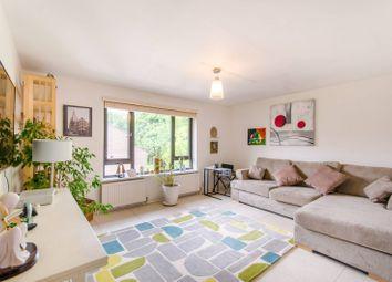 Thumbnail 2 bed flat for sale in Brondesbury Park, Brondesbury, London