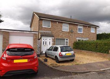 Bellingham Place, Biggleswade, Bedfordshire SG18