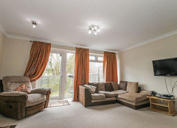 Thumbnail 3 bed terraced house to rent in Chamberlain Lane, Pinner