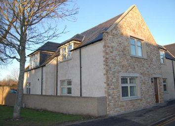 Thumbnail 2 bed flat to rent in Flat 14, North Street, Elgin