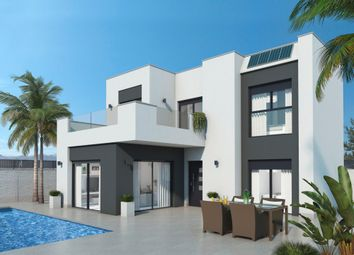 Thumbnail 3 bed villa for sale in 03170, Rojales, Spain