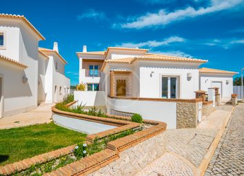 Thumbnail 4 bed link-detached house for sale in Vilamoura, Algarve, Portugal