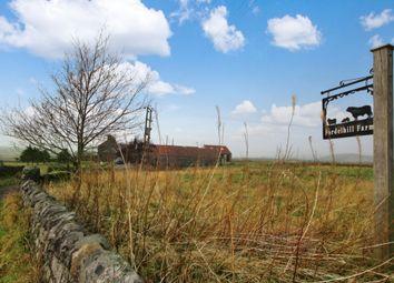 Thumbnail Land for sale in Fordelhill Farm, Leuchars
