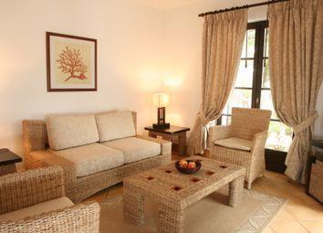 Thumbnail 2 bed detached house for sale in Algarve, Albufeira, Albufeira E Olhos De Água