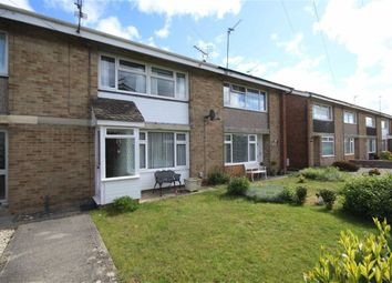 Thumbnail 3 bedroom property for sale in Hathaway Road, Stratton, Swindon