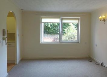 Thumbnail 1 bed flat to rent in Homecanton House, Carrington Way, Wincanton, Somerset