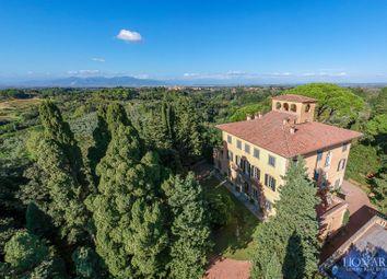 Thumbnail 8 bed villa for sale in Casciana Terme, Pisa, Toscana