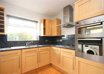 Thumbnail 4 bed detached house to rent in Filton Grove, Horfield, Bristol, City Of