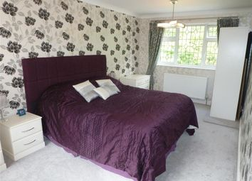 Thumbnail 4 bed semi-detached house for sale in Wellfields, Loughton, Essex