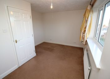 Thumbnail 1 bed property to rent in Thorneycroft Drive, Enfield