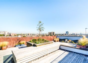 3 bed flat for sale in Brandon House, 13 Wyfold Road, London SW6