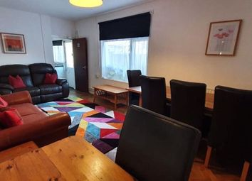Thumbnail 2 bed flat to rent in Glynrhondda Street Gff, Cathays, Cardiff