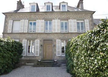Thumbnail 6 bed country house for sale in 61700 Domfront, France