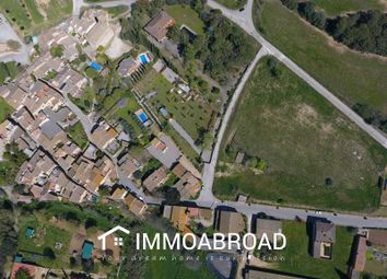 Thumbnail Land for sale in 17465 Camallera, Girona, Spain