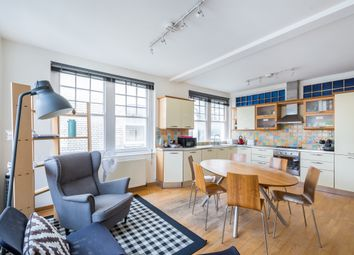 Thumbnail 2 bed flat to rent in White Lion Street, London
