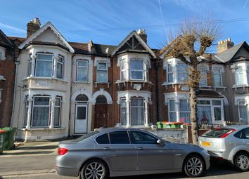 Thumbnail 2 bed flat for sale in Second Avenue, Manor Park