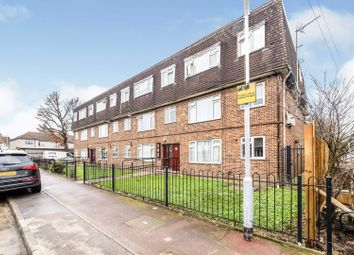 Thumbnail 2 bed flat for sale in Norton Road, Dagenham
