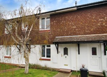Thumbnail 2 bed detached house for sale in Beacon Way, Littlehampton