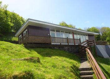 Thumbnail 2 bed property for sale in 70 Summercliffe, Caswell, Swansea