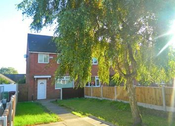 2 bed property to rent in Tig Fold Road, Farnworth, Bolton BL4
