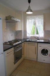 Thumbnail 2 bed detached house to rent in Beacon Gate, London