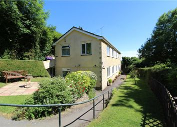 Thumbnail 2 bed flat for sale in Rosamond Avenue, Shipton Gorge, Bridport, Dorset
