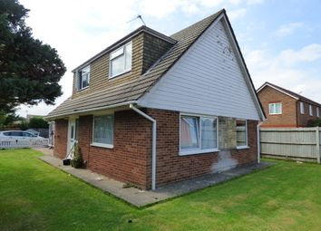 Thumbnail 4 bed property to rent in Mill Road, Angmering, Littlehampton