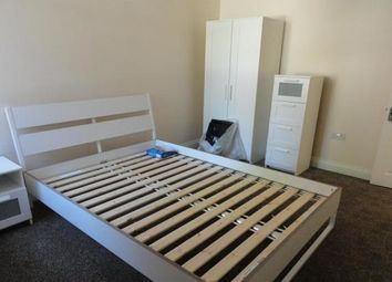 Thumbnail Room to rent in Bishop Road, Chelmsford