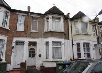 Thumbnail 2 bed maisonette for sale in Herga Road, Harrow Wealdstone