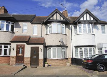 3 bed terraced house for sale in Shaldon Drive, Ruislip HA4