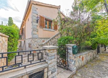 Thumbnail 4 bed town house for sale in 07170, Valldemossa, Spain