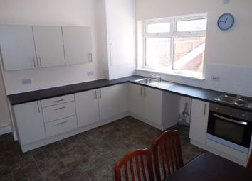 Thumbnail 3 bed terraced house to rent in Twelfth Street, Horden