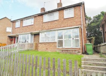 Thumbnail 3 bed property to rent in Olive Road, Southampton