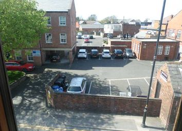 Thumbnail 1 bed flat to rent in Village Court, Hardhorn Road, Poulton-Le-Fylde