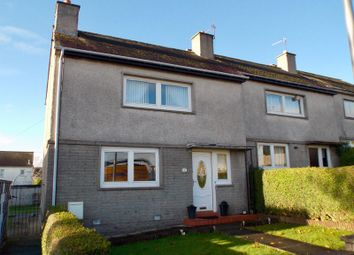 Thumbnail 2 bedroom terraced house for sale in Quarry Road, Cults, Aberdeen