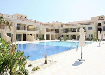Thumbnail 3 bed apartment for sale in Sotira, Famagusta, Cyprus