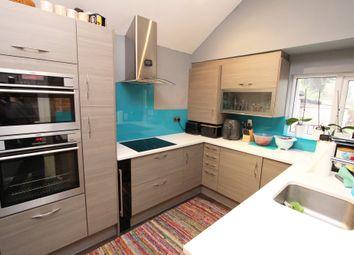 5 bed semi-detached house for sale in West Hill, Dartford, Kent DA1