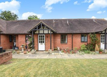 Thumbnail 2 bedroom bungalow for sale in Farmoor, West Oxford
