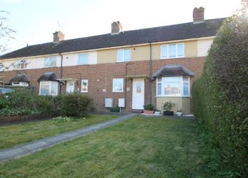3 bed property for sale in South Ham Road, Basingstoke RG22