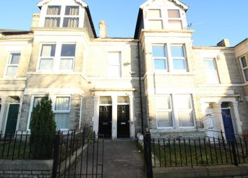 Thumbnail 4 bed maisonette to rent in Normanton Terrace, Newcastle Upon Tyne
