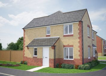 2 bed semi-detached house for sale in Blossom Street, Hetton-Le-Hole, Houghton Le Spring DH5