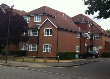 Thumbnail 2 bed flat to rent in Chalfont Court 34 Northwick Park Road, Harrow