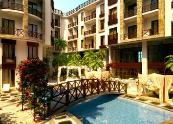 Thumbnail 2 bed apartment for sale in Studio, 1, 2 & 3 Bedrooms Available In This Tropical Themed Reso, Egypt