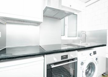 Thumbnail 2 bed flat to rent in Empire Parade, London