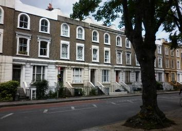 Thumbnail 1 bedroom flat to rent in St Pauls Road, Highbury