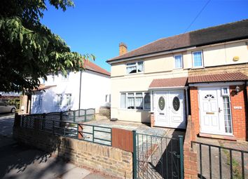3 bed end terrace house for sale in Martindale Road, Hounslow TW4