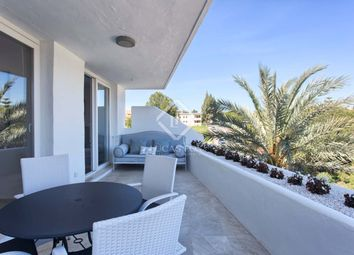 Thumbnail 2 bed apartment for sale in Spain, Andalucía, Costa Del Sol, Marbella, Nueva Andalucía, Mrb10753